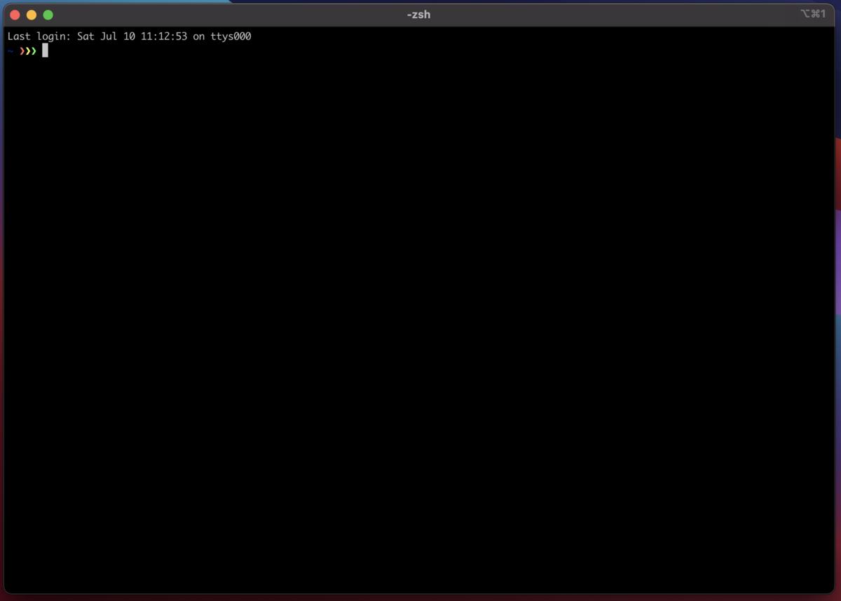f:id:aimstogeek:20210710135249p:plain