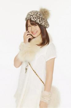 f:id:aimu-front:20101026095252j:image
