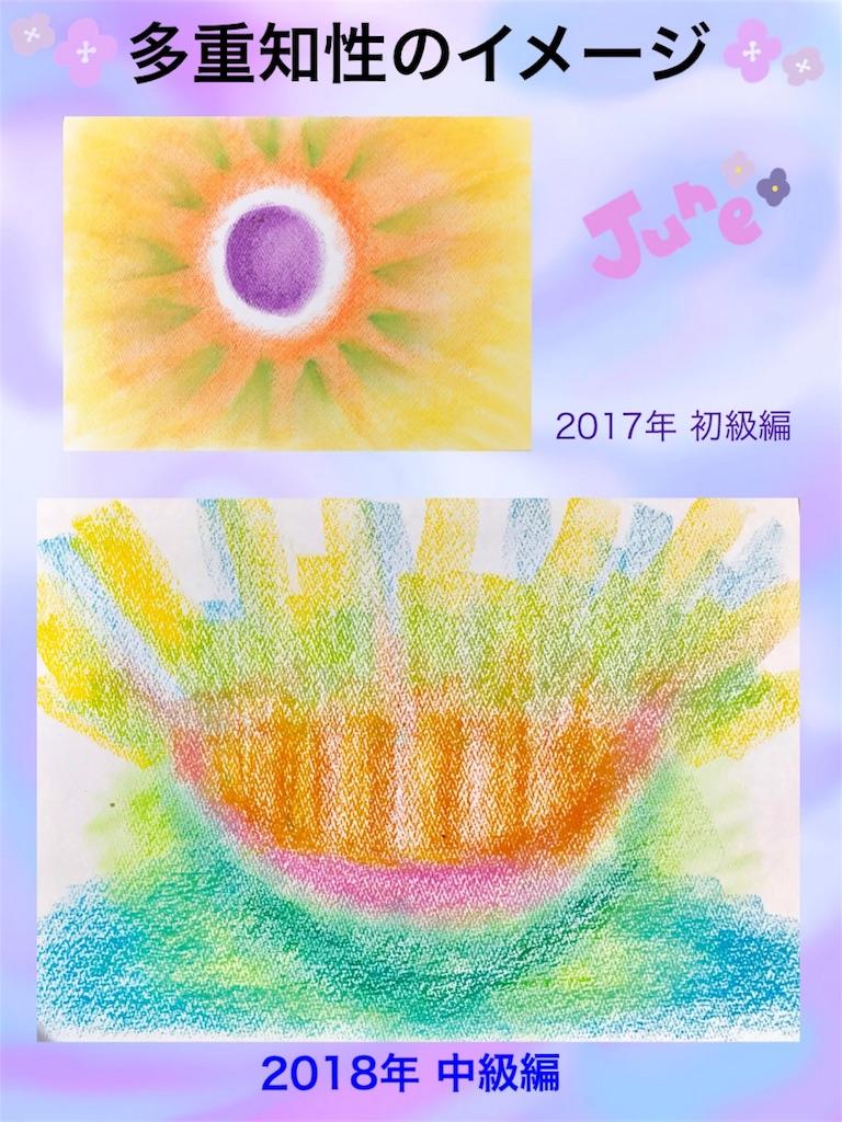 f:id:aimuhidamari16:20180806161128j:image