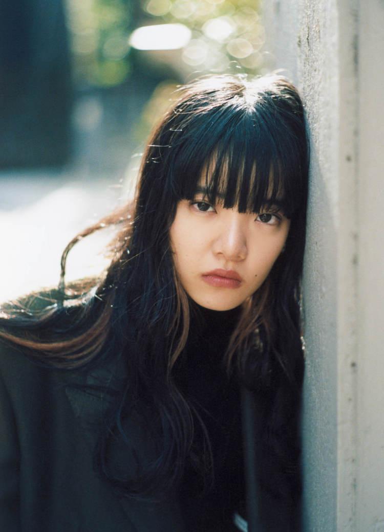 f:id:aimyondaisukiblog:20190421224551j:plain
