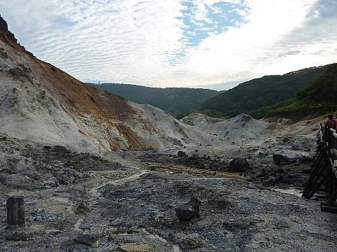 f:id:ainagurume:20100802172528j:image