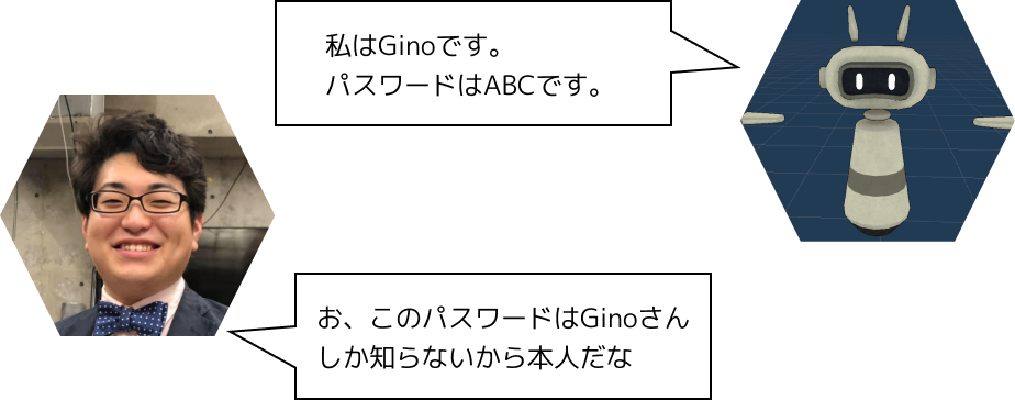f:id:ainehanta:20210421125924p:plain