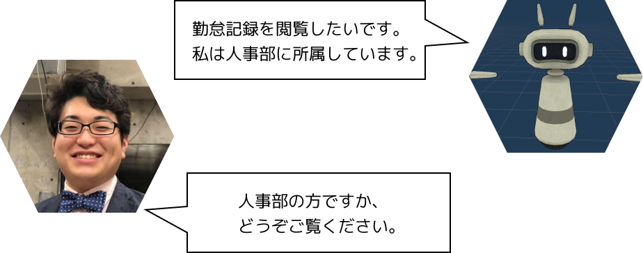 f:id:ainehanta:20210421130642p:plain
