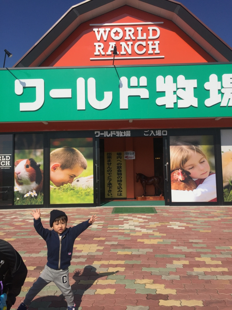 f:id:ainichi:20161108083345j:plain