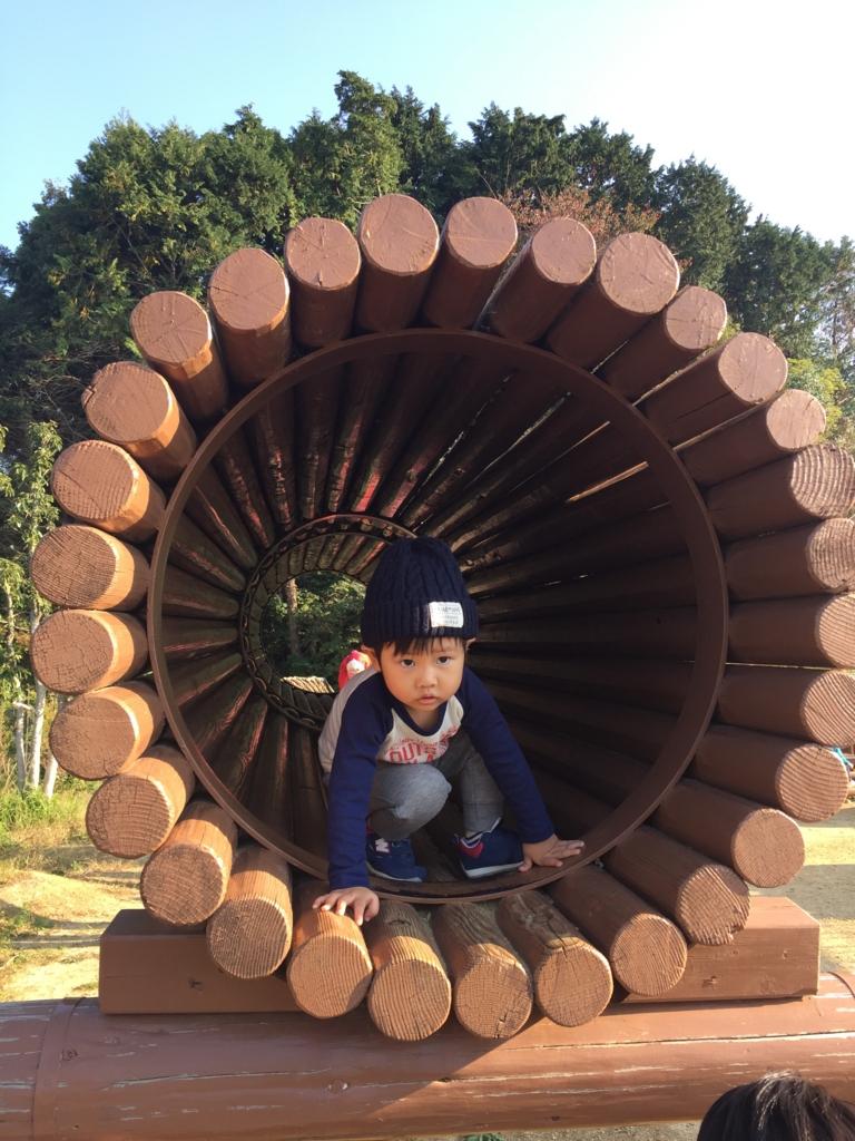 f:id:ainichi:20161108085231j:plain