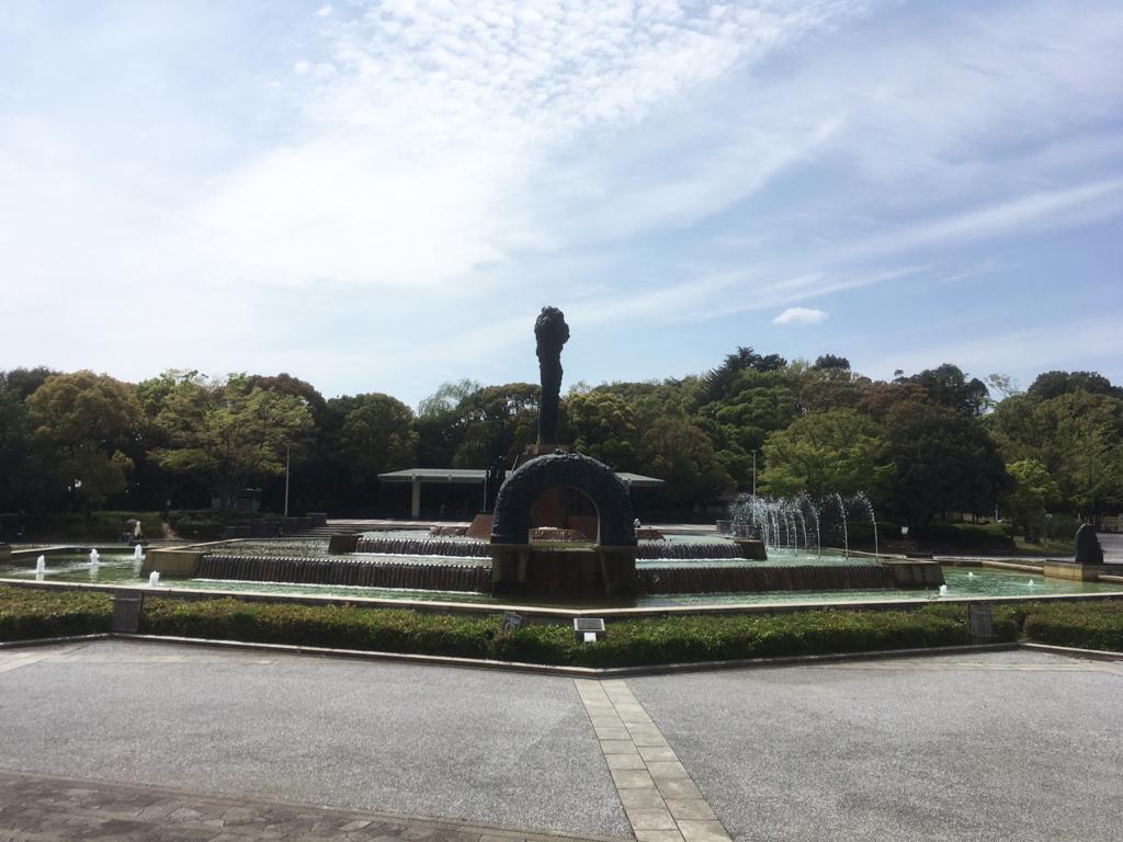 f:id:ainichi:20170424175849j:plain