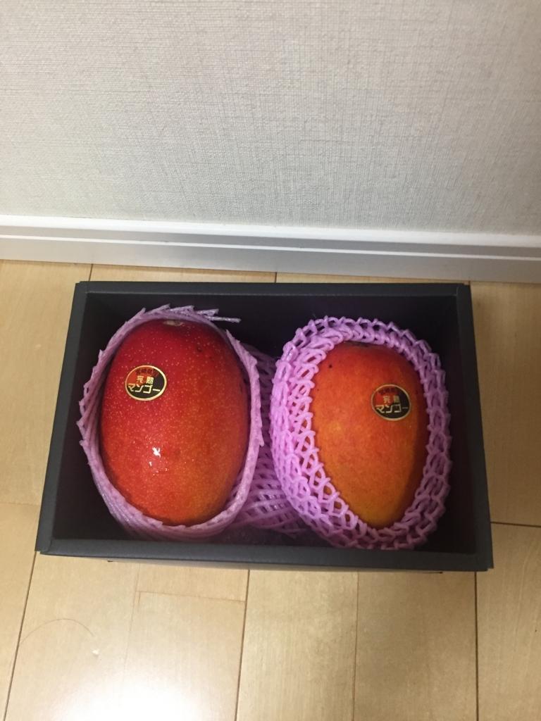 f:id:ainichi:20170830075421j:plain