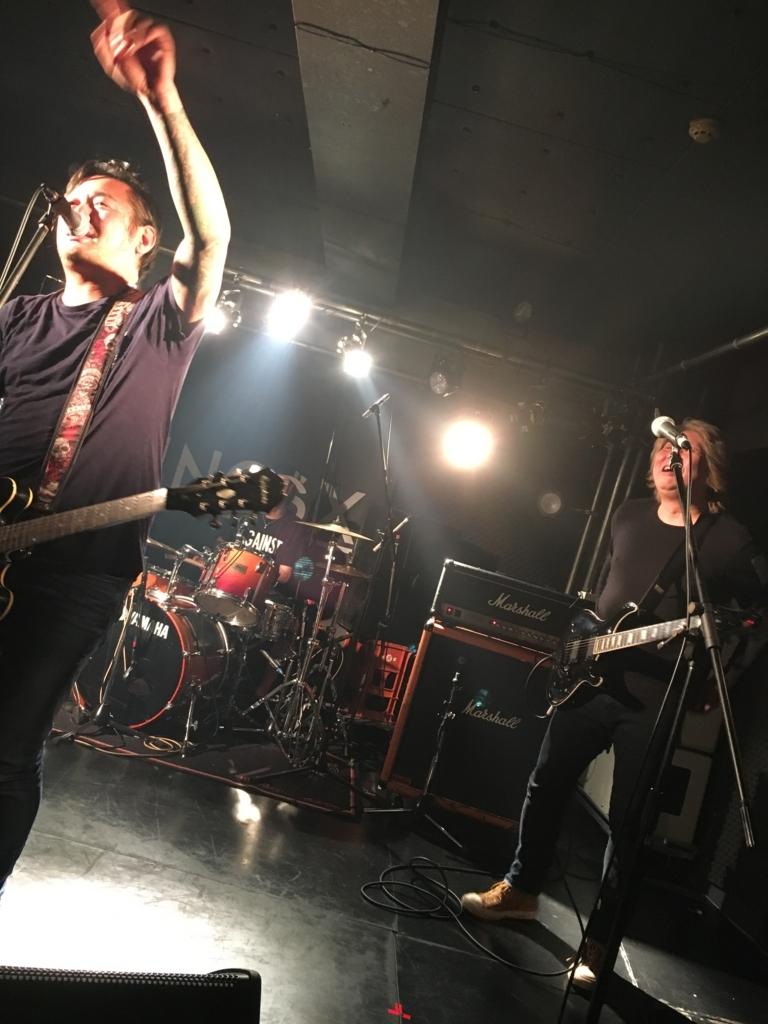 f:id:ainichi:20180227231900j:plain