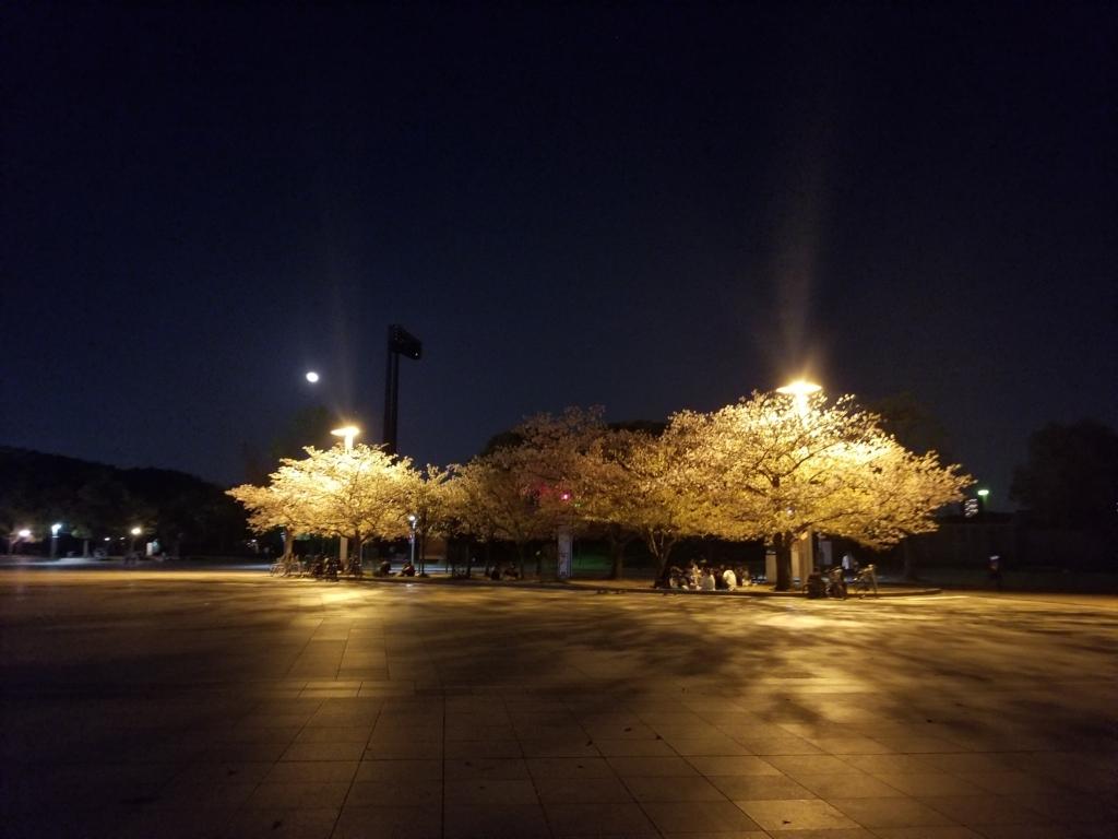 f:id:ainichi:20180409082415j:plain
