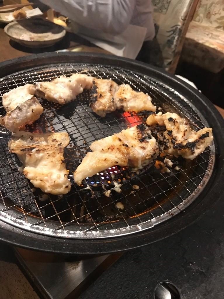 f:id:ainichi:20181130111803j:plain