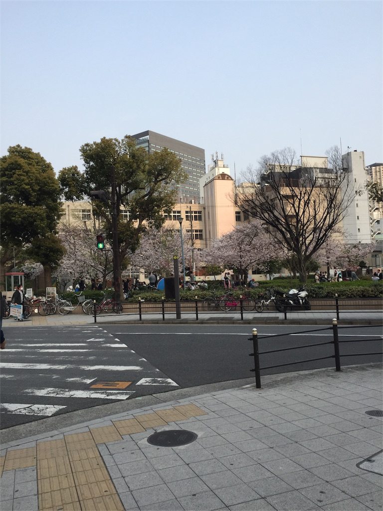 f:id:ainichi:20190430220200j:image