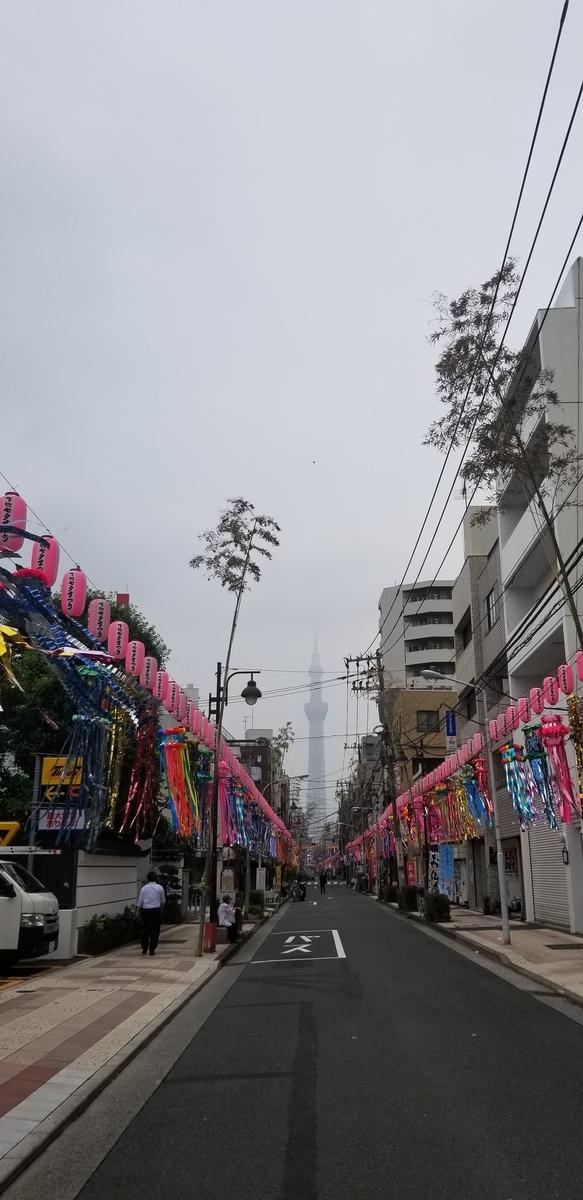 f:id:ainichi:20190915090142j:plain