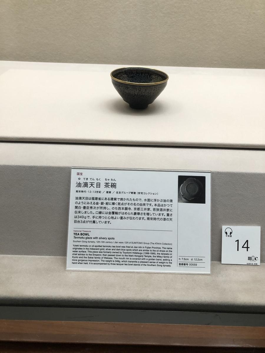 f:id:ainichi:20191110175127j:plain