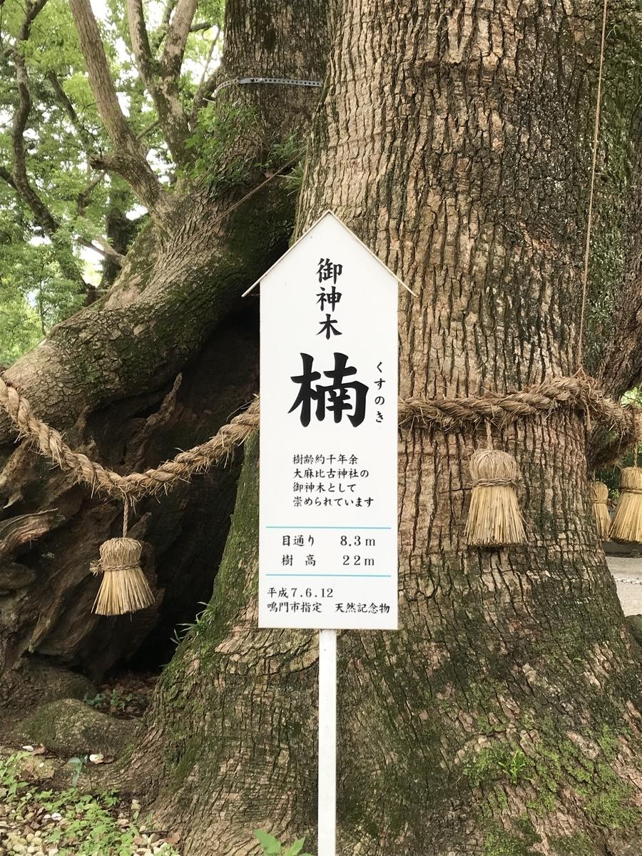 f:id:ainichi:20191221152218j:plain