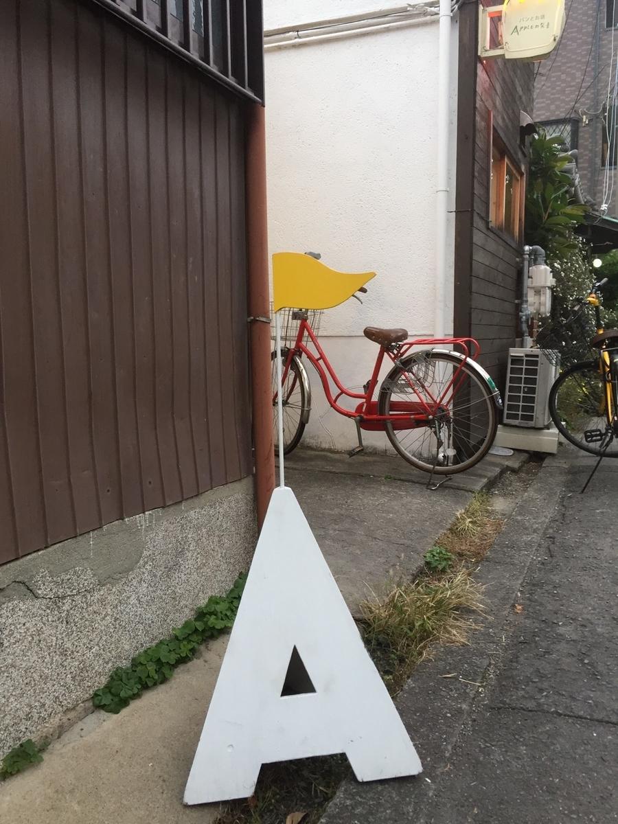 f:id:ainichi:20200305171023j:plain