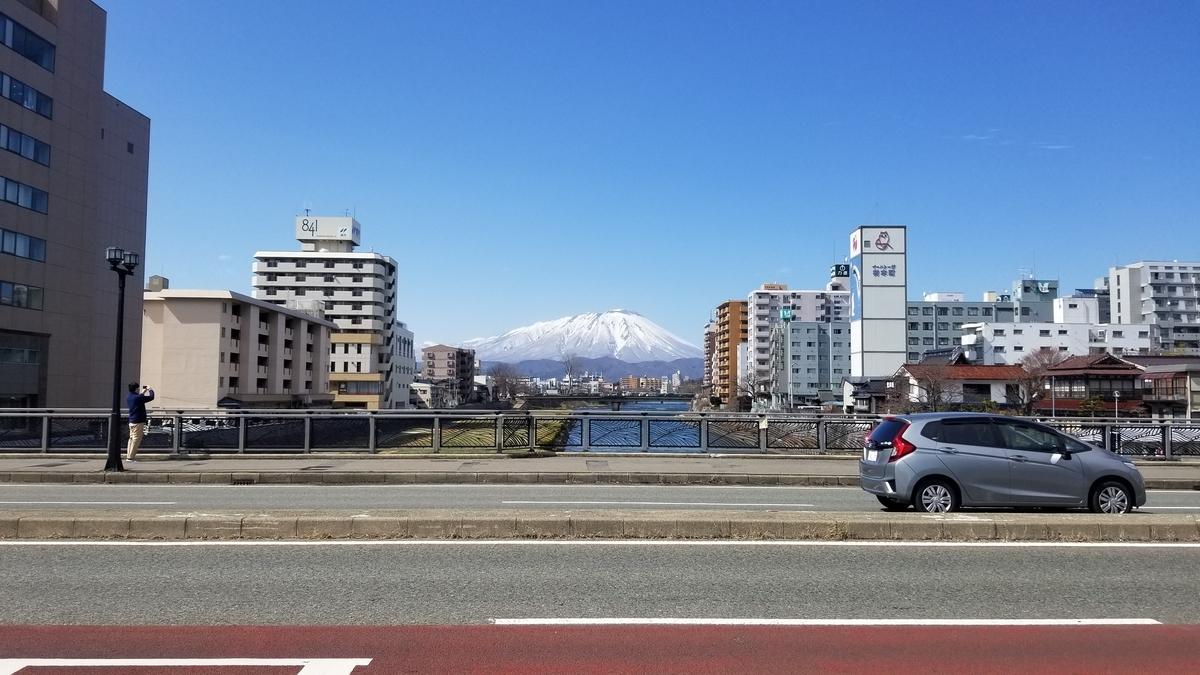 f:id:ainichi:20200330082128j:plain