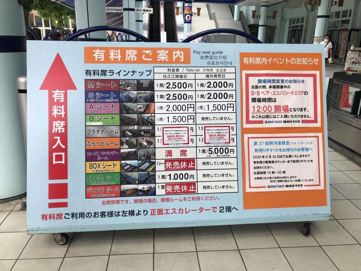 f:id:ainichi:20201001081507j:plain