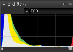 f:id:aino123:20171021221634p:plain