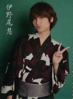 f:id:aino_arika:20160801232714j:image