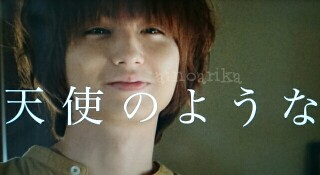 f:id:aino_arika:20160904235649j:image