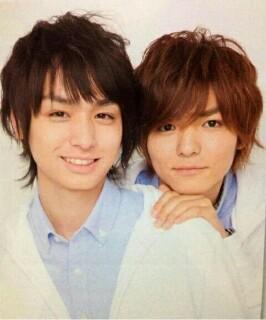 f:id:aino_arika:20160913144636j:image