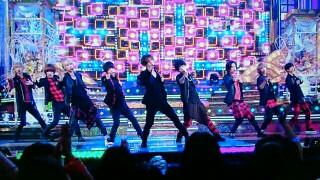 f:id:aino_arika:20160919235449j:image