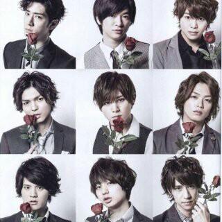 f:id:aino_arika:20160921004059j:image