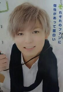 f:id:aino_arika:20160921235429j:image