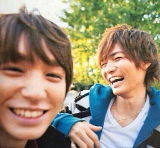 f:id:aino_arika:20160923010631j:image