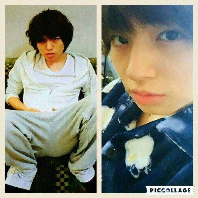 f:id:aino_arika:20161022133541j:image