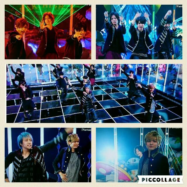f:id:aino_arika:20161027085022j:image