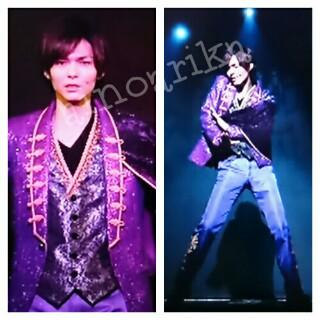 f:id:aino_arika:20161109000350j:image