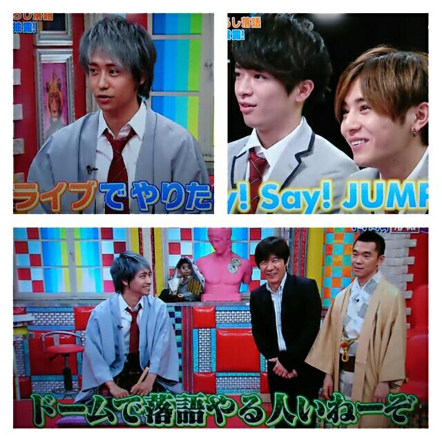 f:id:aino_arika:20161121090518j:image