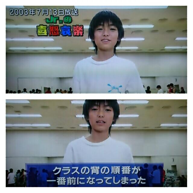f:id:aino_arika:20161123233911j:image