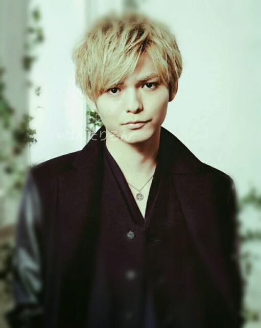 f:id:aino_arika:20161206083731j:image