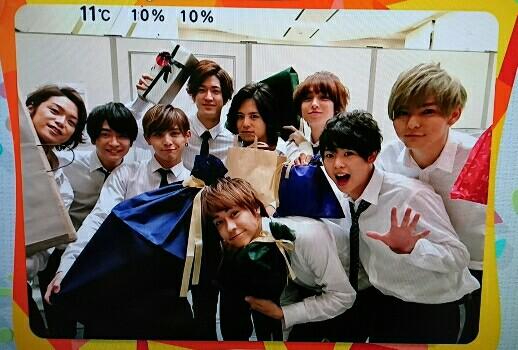 f:id:aino_arika:20161229100930j:image