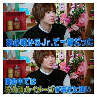 f:id:aino_arika:20170114185424j:image