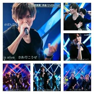 f:id:aino_arika:20170223083737j:image