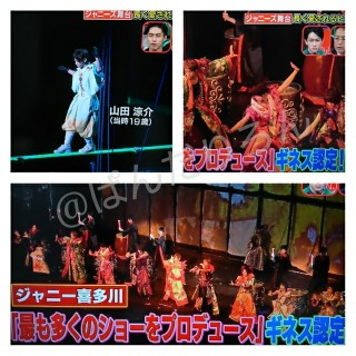 f:id:aino_arika:20170304102236j:image