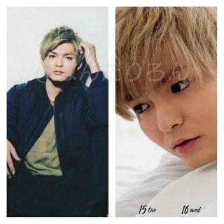 f:id:aino_arika:20170310154848j:image