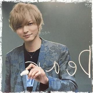 f:id:aino_arika:20170318092422j:image