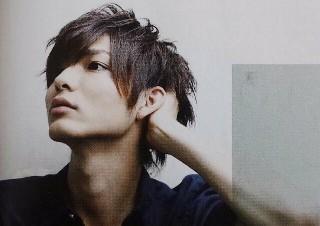f:id:aino_arika:20170406212939j:image