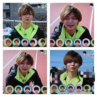 f:id:aino_arika:20170502114945j:image