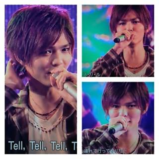 f:id:aino_arika:20170714094647j:plain