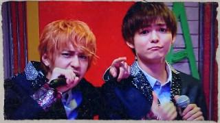 f:id:aino_arika:20170724040926j:plain