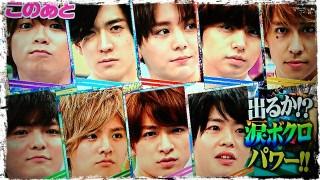 f:id:aino_arika:20170731084408j:plain