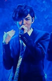 f:id:aino_arika:20170818172300j:plain