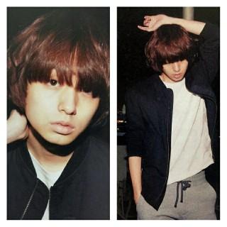 f:id:aino_arika:20170906122606j:plain