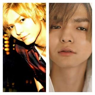 f:id:aino_arika:20170906122741j:plain