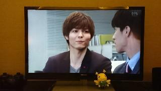 f:id:aino_arika:20170909233408j:plain